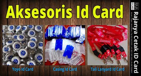Tempat Kartu Id Card Kartun Disney Dengan Tali Stk002 pusat grosir aksesoris id card murah cetak kartu plastik pvc id card bandung raja id card