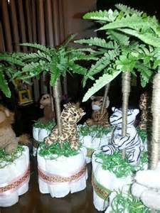 17 best images about nathan s babyshower topiaries
