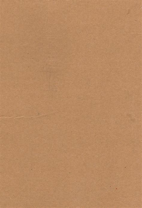 Textured Craft Paper - kraft paper texture www pixshark images galleries