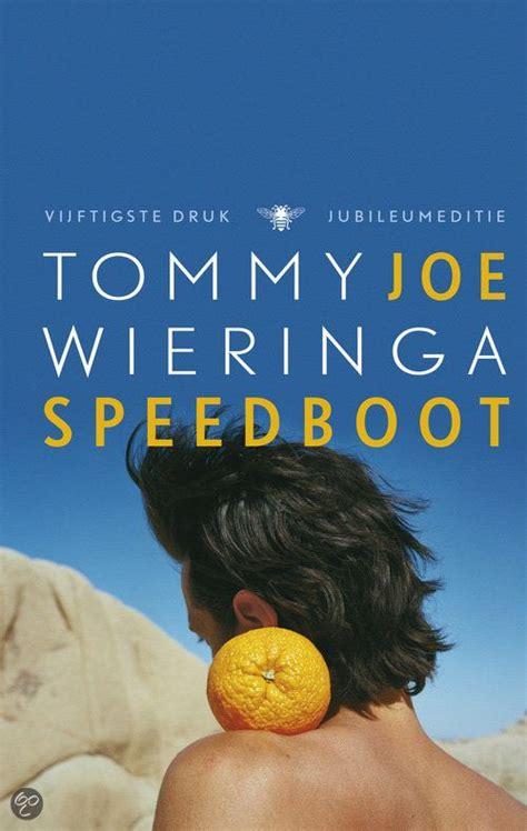 joe speedboot personages 22 best images about boeken nederlandse schrijvers on