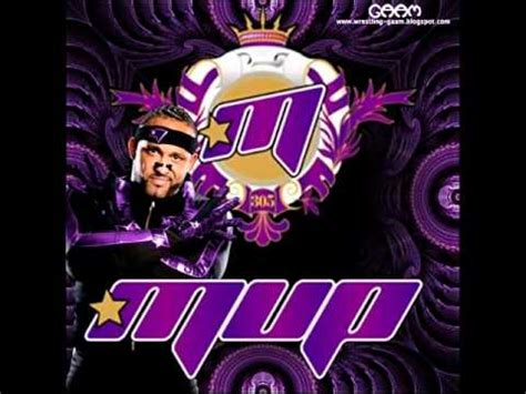 theme music vip mvp new 2010 theme song quot vip we ballin quot quot full loop quot clear