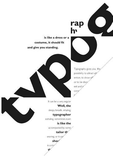 typography experiments 68 best images about typography on typography graphics and design