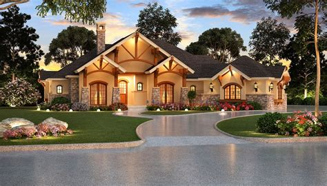 house designs with inlaw suites in suite plans larger house designs floorplans by thd