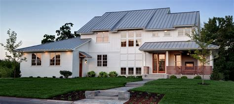 Modern Farmhouse Design Ideas Inspiring Home Plus Designs Farmhouse Remodel Plans