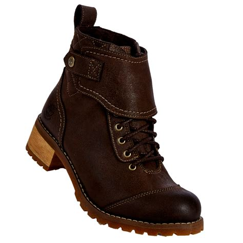 timberland ankle boots for timberland earthkeeper apley chelsea waterproof s