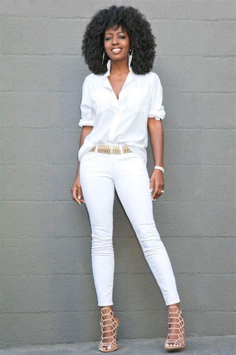Ankle Length Khakis By Gap Boyfriend boyfriend shirt ankle length style pantry bloglovin