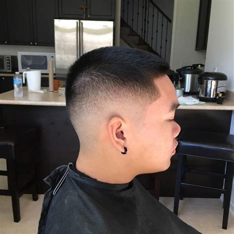 asian comb over 25 best ideas about comb over styles on pinterest comb