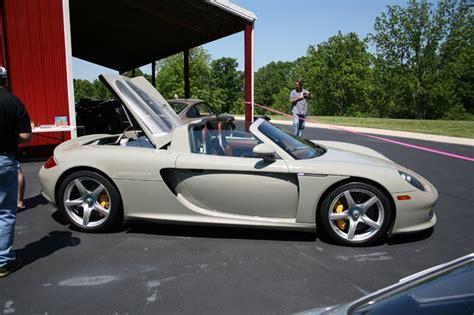 Porsche Mode by Porsche Fashion Grey Grey Colors We
