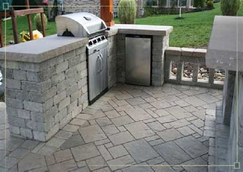 How To Build A Outdoor Kitchen Island Home Design Ideas How To Build Outdoor Kitchen Island Cabinets With Metal Studs Aluminum