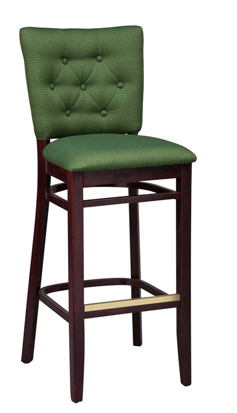 how tall should bar stools be regal seating series 2420 wooden counter height bar stool