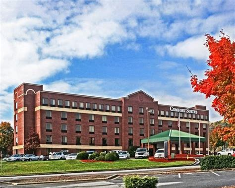 comfort inn hendersonville nc econo lodge hotels in hendersonville nc by choice hotels
