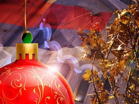 koktelsi tv nova docek srećna pravoslavna nova godina video
