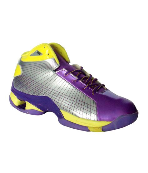 nivia sport shoes nivia warrior sports shoes price in india buy nivia