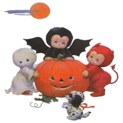 imagenes de halloween dibujos halloween