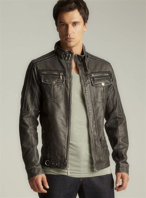 mens jackets leather jackets for jackets