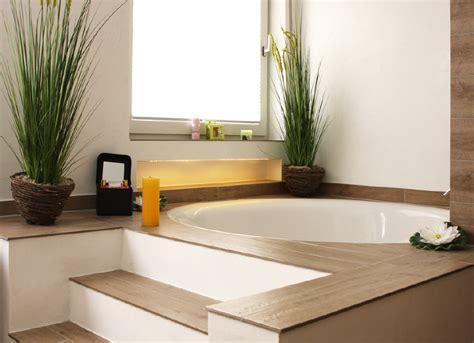 luxuriöse badezimmer designs dekor badewannen f 252 r