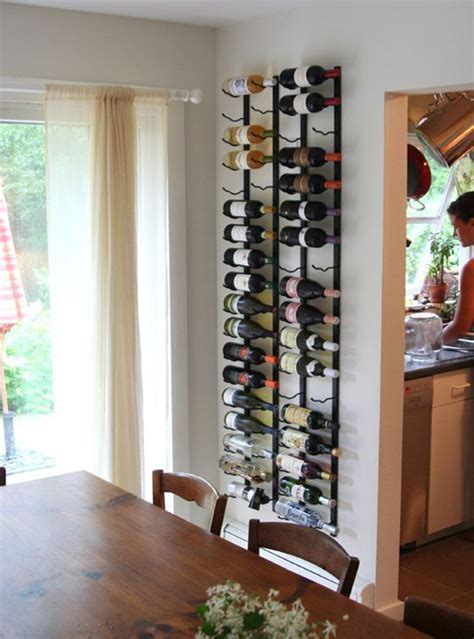 home wine storage 25 functional home wine storage ideas home design and
