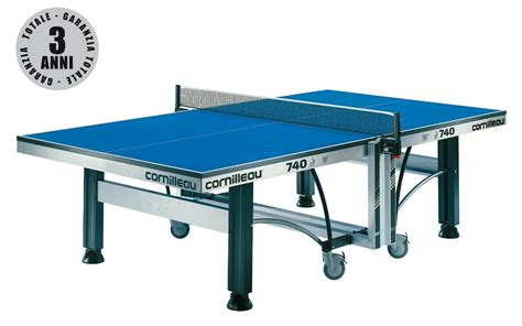 tavolo ping pong indoor ping pong cornilleau