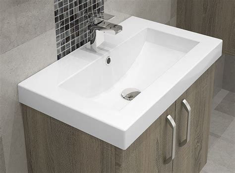 Modular Bathroom Furniture 17 Best Images About Modular Bathroom Furniture On Toilet Marbles And Smooth