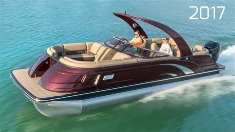 pontoon prices how much does a pontoon boat cost - Boat Marina Cost