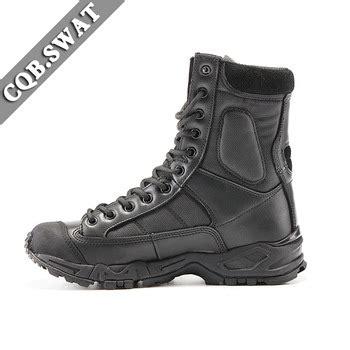 Tactical Boots Delta Cordura cqb swat delta cordura desert tactical boots army