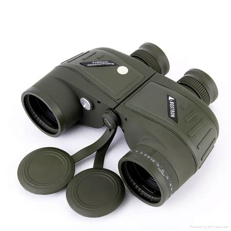 binocular products diytrade china manufacturers