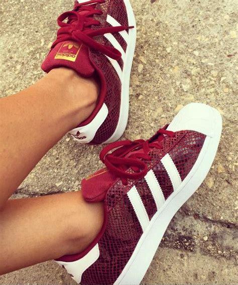 adidas instagram adidas superstar bordeaux instagram rachelstyliste shoes