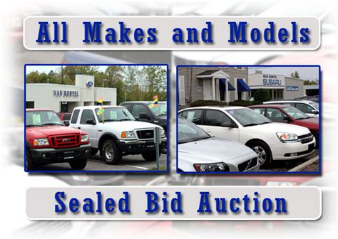 bortel auction