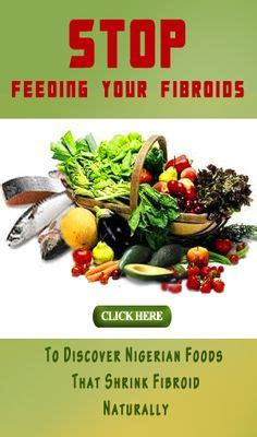 All Cell Detox Fibroids by Juice Recipes To Shrink Fibroid And Improve Fertility