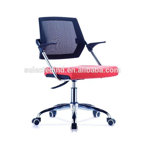 Wholesale Office Chairs Design Ideas New Design Wholesale Office Tables And Chairs Buy Office Tables And Chairs Office Tables And