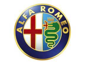 Alfa Romeo Badge Meaning Alfa Romeo Logo Alfa Romeo Car Symbol Meaning Car Brand