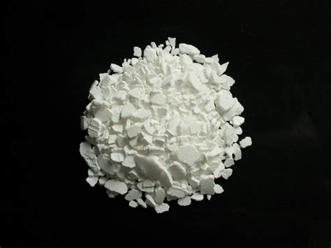 what is the state of calcium at room temperature file calcium chloride cacl2 jpg wikimedia commons