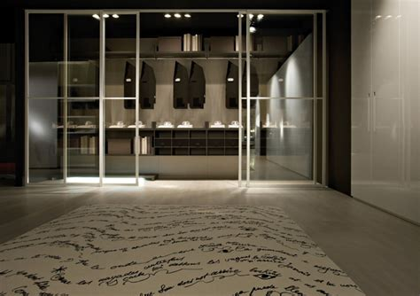 cabine armadio lema cabina armadio lema tutto su ispirazione design casa