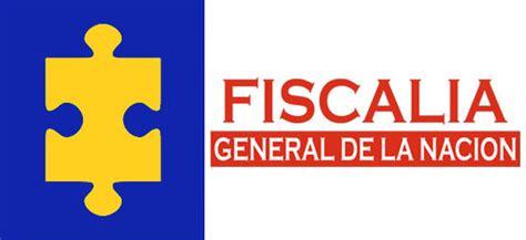 Fiscalia General De La Nacion De La Realidad Fiscalia General De La Nacion
