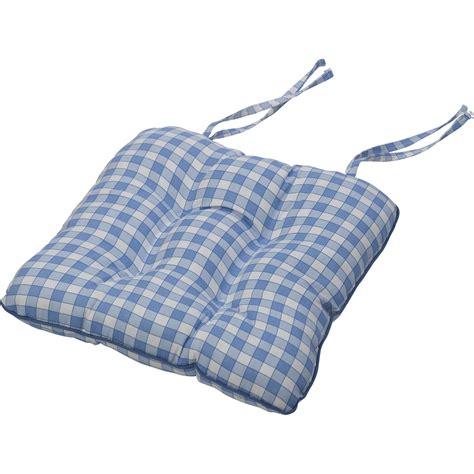 blue kitchen chair pads blue kitchen chair cushions chair covers kitchen chair