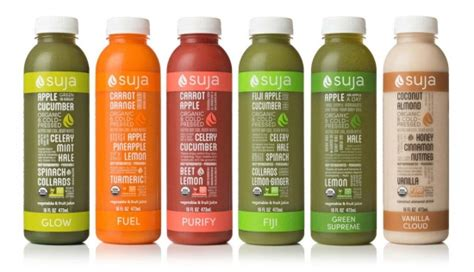 Colon Detox Costco by My Suja 3 Day Cleanse Review The Lean Clean Machine