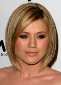 Drew barrymore hairstyle for round faces long copper waves