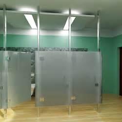 bathroom partitions los angeles enchanting 25 bathroom partitions in los angeles