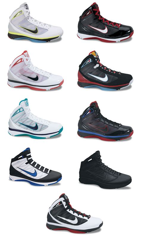 nike basketball shoes 2009 nike basketball shoes 2009 image search results