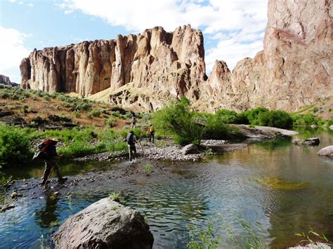 boat manufacturers oregon owyhee protections would benefit eastern oregon economy