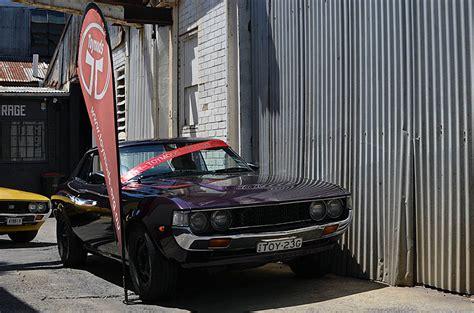 Garage Zen Zen Garage October 2012 Toymods