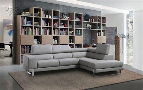 vendita divani brescia vendita divani con penisola brescia