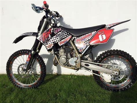 Ktm Pit Bikes Ktm 85sx 65 Motocross Motorcross Bike Yzf Crf Rmz Sxf 85