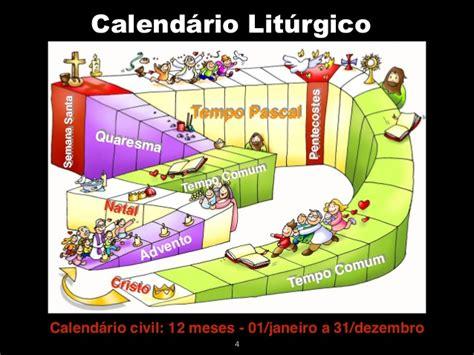 Calendario Liturgico Calend 225 Lit 250 Rgico