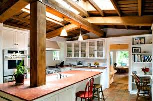 Kitchen House Brentwood Marilyn S Former House In Brentwood For Sale