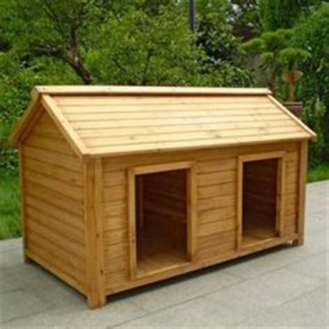 dog house plans for multiple dogs 1000 images about dog houses for two on pinterest dog houses dog house plans and