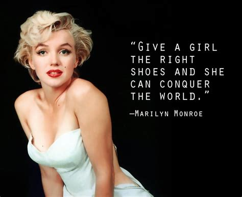 and all is right in the world tumblr marilyn monroe quotes about women quotesgram
