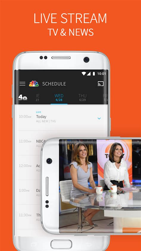 watch full episodes and live tv from discovery life the nbc app watch live tv and full episodes android