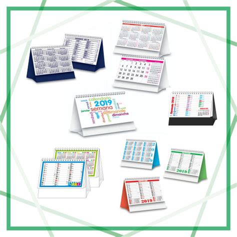 calendari da tavolo calendari da tavolo