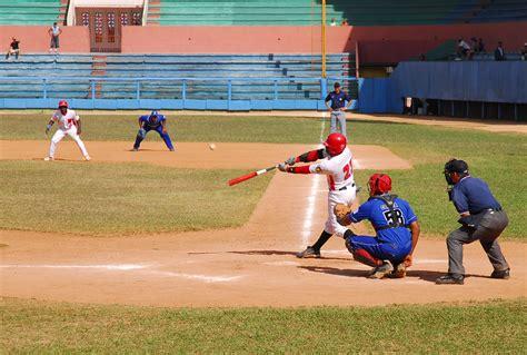 imagenes inspiradoras de beisbol imagenes de beisbol imagenes desmotivaciones de beisbol